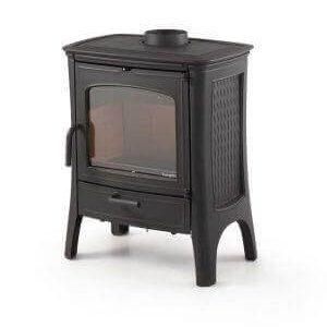 midleton stoves