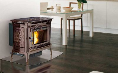 What You Need To Install Free Standing Stoves In Shed?