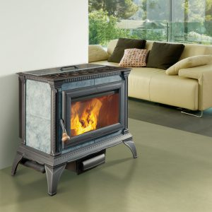 Woodburner Stoves