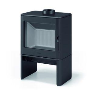 freestanding fireplace ireland