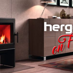heating stoves ireland