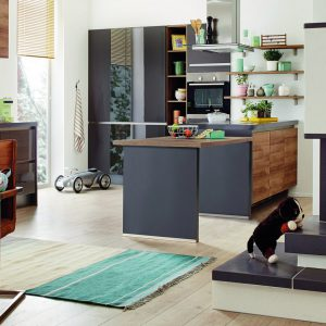 contemporary stoves ireland