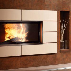 house of heat insert fires & stoves cork