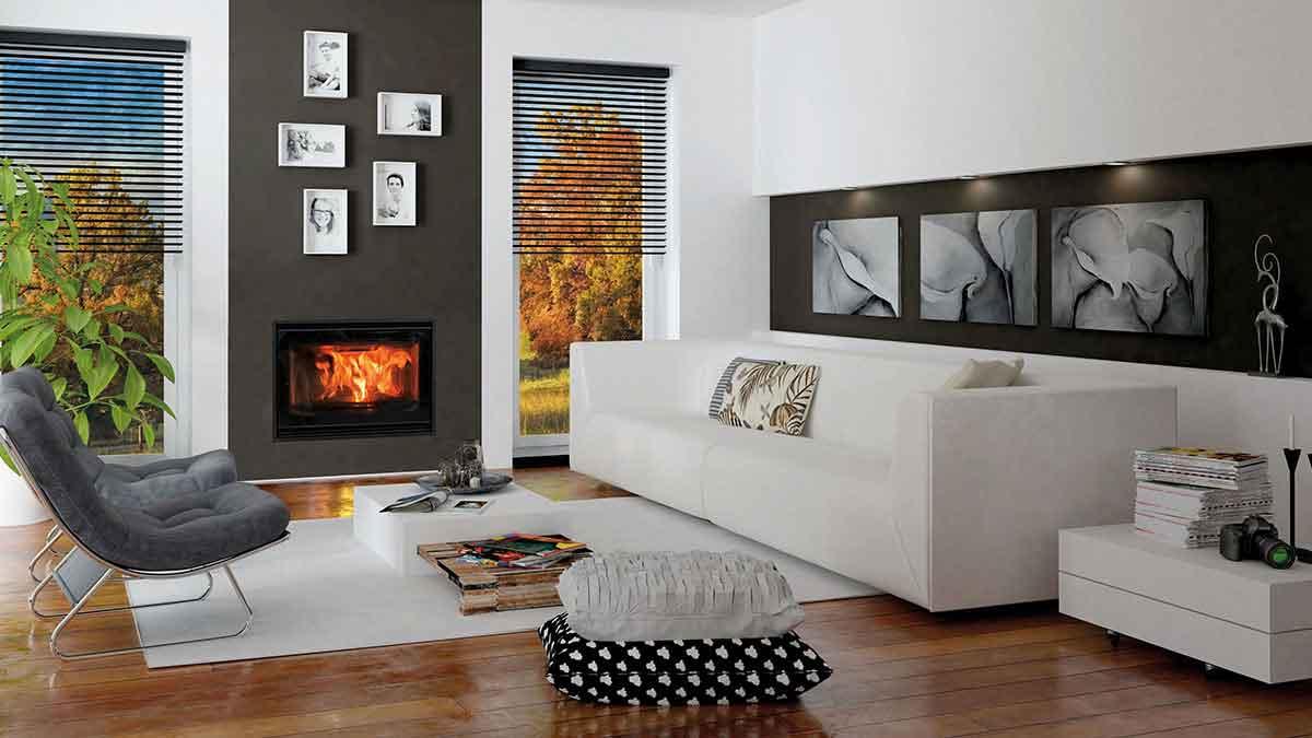 heat design stoves