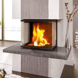 woodburner stoves