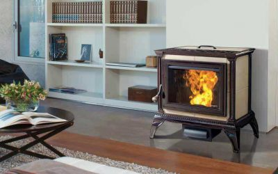 Free Standing Stoves Is Amazing and Nothing Like an Ordinary Stove. Here's Why…!!