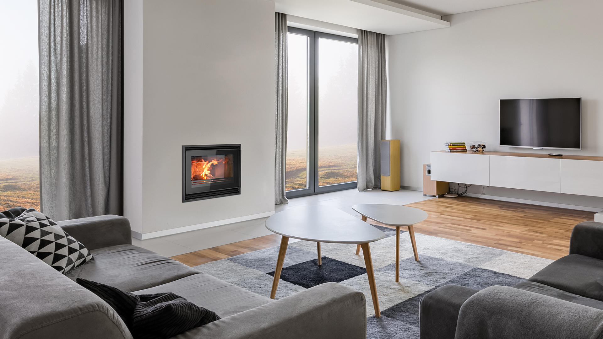 gas stoves cork